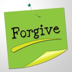 Image Courtesy of Stuart Miles/freedigitalphotos.net