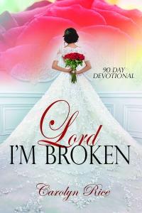 Lord I'm Broken FC3
