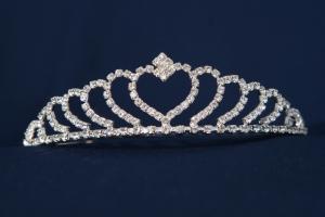 wedding-tiara-1172162-639x426