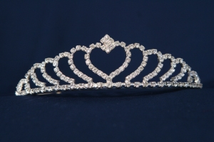 wedding-tiara-1172162-639x426