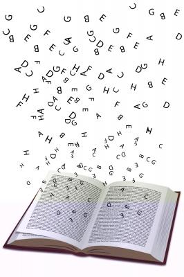 booktext