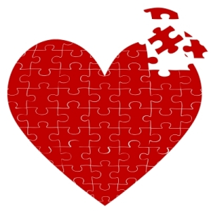 heartpuzzle